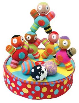 acrobat-magnet-toys