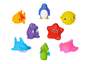 bath-toys
