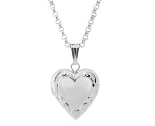 heart-locket-necklace
