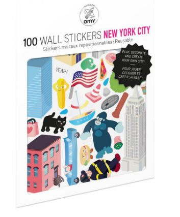 omy-wall-stickers