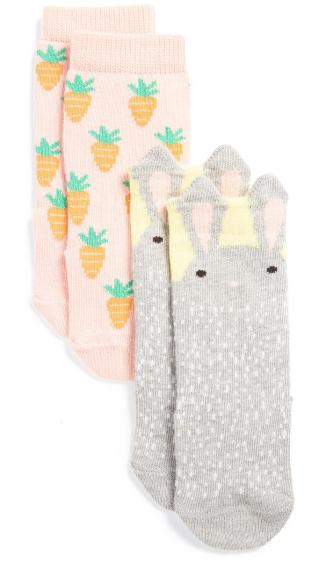 Tucker & Tate Socks