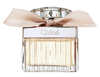Chloe Perfume