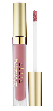 Stila Lip Stick