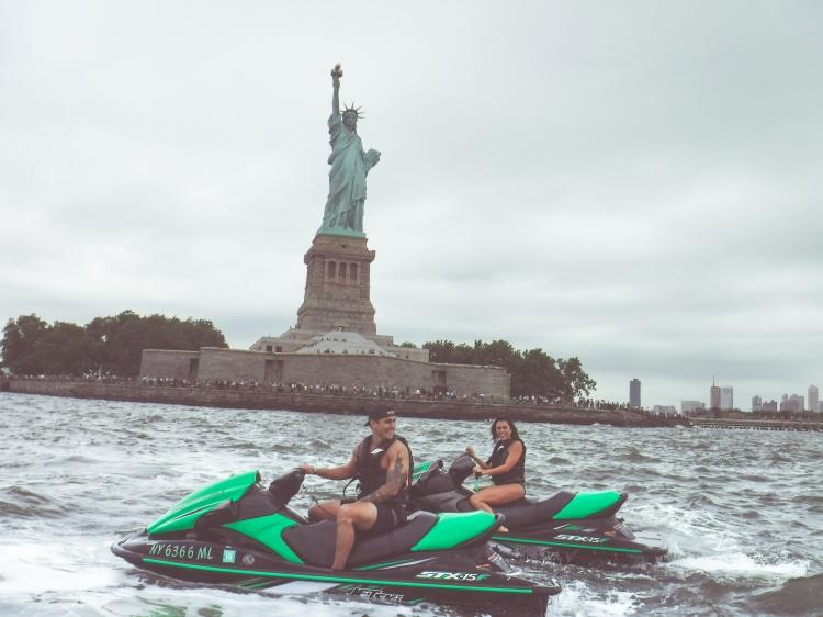 NYC(14)