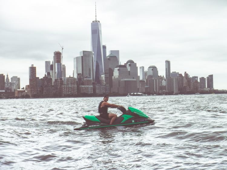 NYC(22)